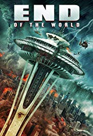 Watch End of the World Online Free 2018 Putlocker