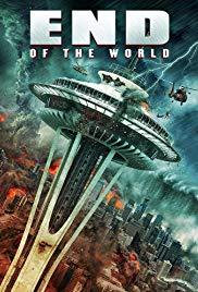 Watch End of the World Online Free 2018 Putlocker