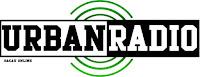 Radio Urban Bacau