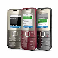 Download Free Nokia C2-00 latest Flash File   latest Flash File Free For Nokia C2-00 Solve your Mobile Phone Problem use this flash file. if your mobile phone hang problem. auto restart your phone problem try flash use this file. solve your problem easily.