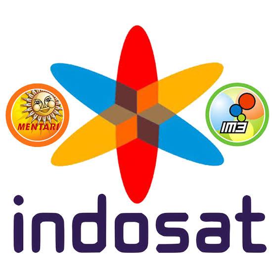 Tembak Paket Internet Unlimited Indosat Gratis - Welut Puteh