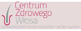 http://sklep.centrumzdrowegowlosa.pl/