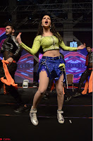 Sunny Leone Dancing on stage At Rogue Movie Audio Music Launch ~  027.JPG