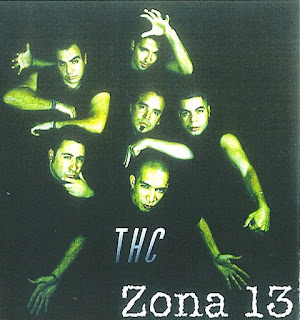 Zona%2B13%2B-%2BTHC.jpg