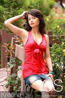 nepali porn from kathmandu nepal