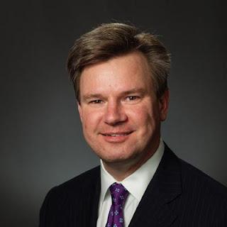 Gregory S. Baylor