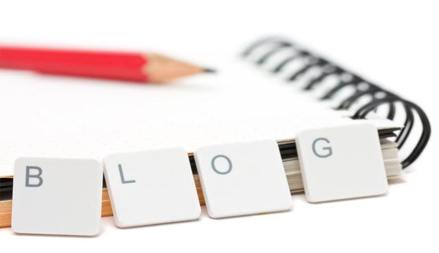 Kenapa blogger malas menulis artikel?