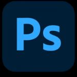 Adobe Photoshop 2020 v21.2.3 For MacOS