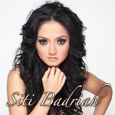 Lagu Siti Badriah mp3 Terbaru dan Terlengkap 2018