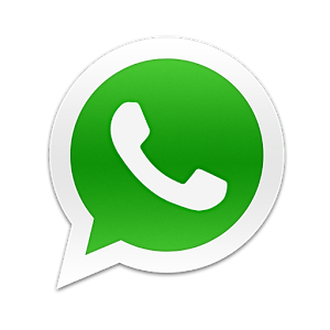 Download WhatsApp for Android via Google Play Store