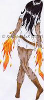 http://animexx.onlinewelten.com/fanart/zeichner/558119/