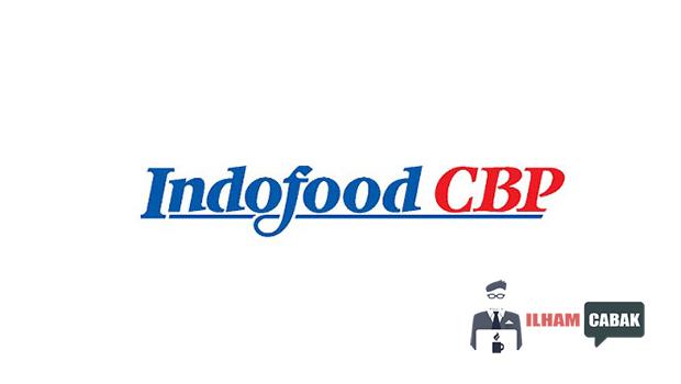 Lowongan Kerja di PT. Indofood CBP Sukses Makmur Tbk Purwakarta DIvisi Biskuit
