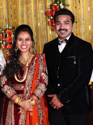actor-mithun-wedding-reception2