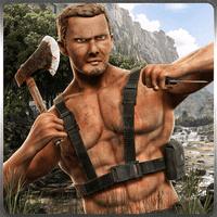 Amazon Jungle Survival Escape MOD APK (Unlimited Money) v1.3 Download