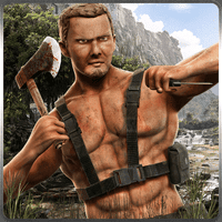Amazon Jungle Survival Escape v1.3 APK + Mod