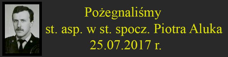 http://emeryci-strazacy-legnica.blogspot.com/p/blog-page_5.html