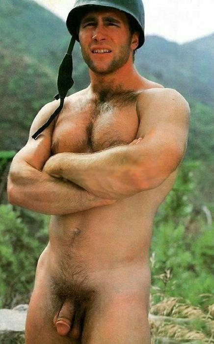 is cindy loper gay
