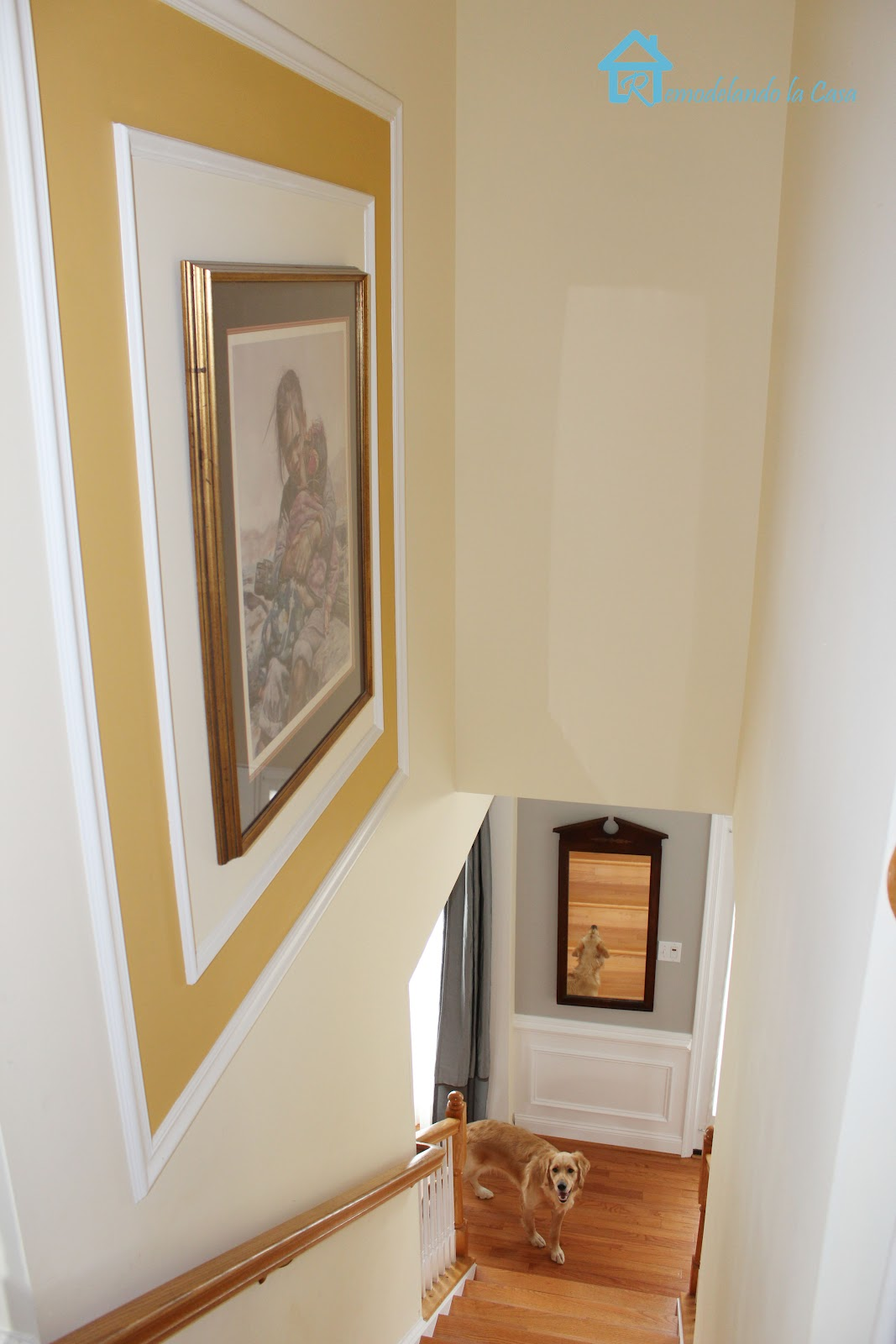 Wall Frame Moldings Top Ten Reasons For You To Love Them