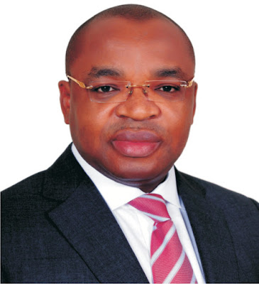 PDP Women Leaders reassure Governor Udom Emmanuel of their support