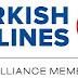 Turkish Airlines congrega a cientos de millones de espectadores con su nuevo anuncio protagonizado por el actor ganador de un Oscar Morgan Freeman