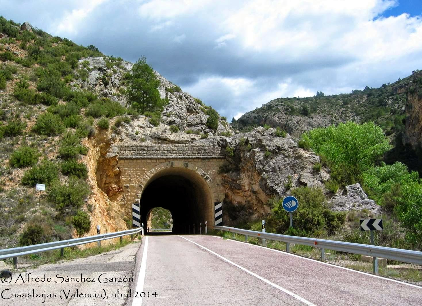 casasbajas-valencia-tunel-cn-330