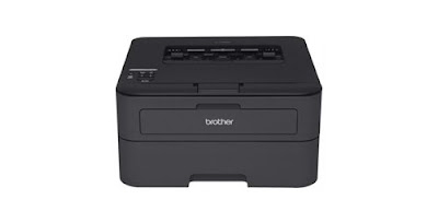 Download Brother HL-L2340DW Printer Driver