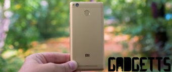 How-To-Update-Xiaomi-Redmi-3s-To-MIUI-9-Officially