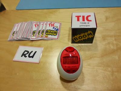 http://logopediadinamicaydivertida.blogspot.com.es/2014/01/tic-tac-boom.html