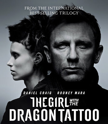 the girl with the dragon tattoo movie free download