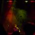 Nery no Musicbox: reportagem