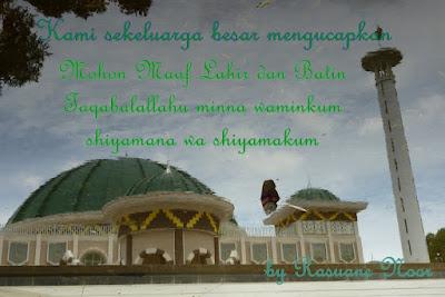 Darimana Islam Masuk pertama kali ke Indonesia