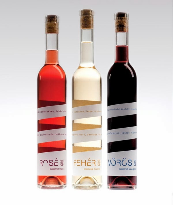 It is a picture of Accomplished Wine Label Design Inspiration