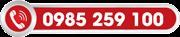 hotline chung cư goldseason