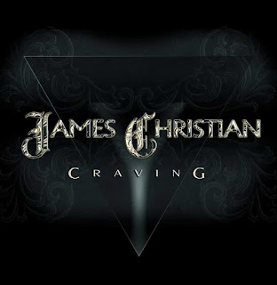 james_christian_craving.jpg
