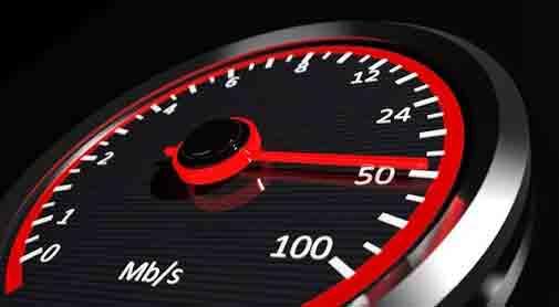 Cara Mudah Meningkatkan Bandwidth Internet Via CMD
