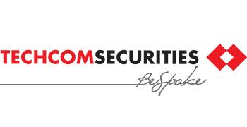 Thumb techcomsecurities logo