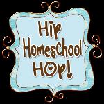 http://www.hiphomeschoolmoms.com/