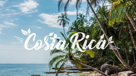 Parlamento armenio tendrá grupo de amistad con Costa Rica