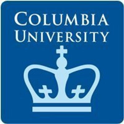 Columbia University Ranking and Review