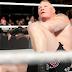 Brock Lesnar fará parte da Royal Rumble match
