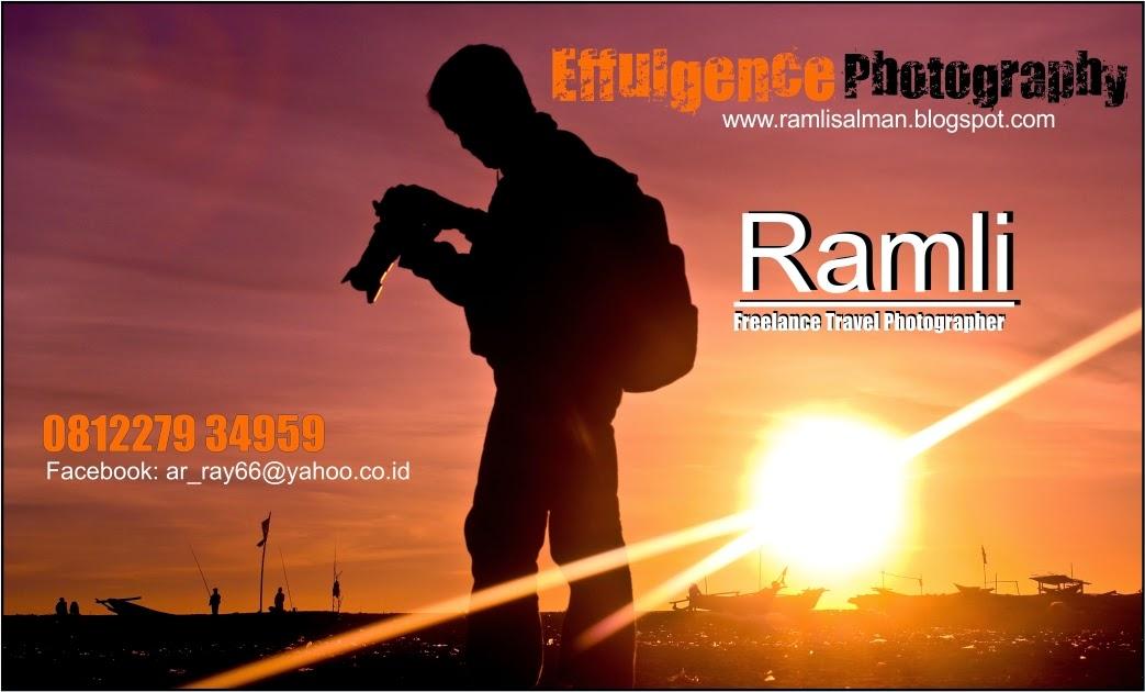 http://ramlisalman.blogspot.com/