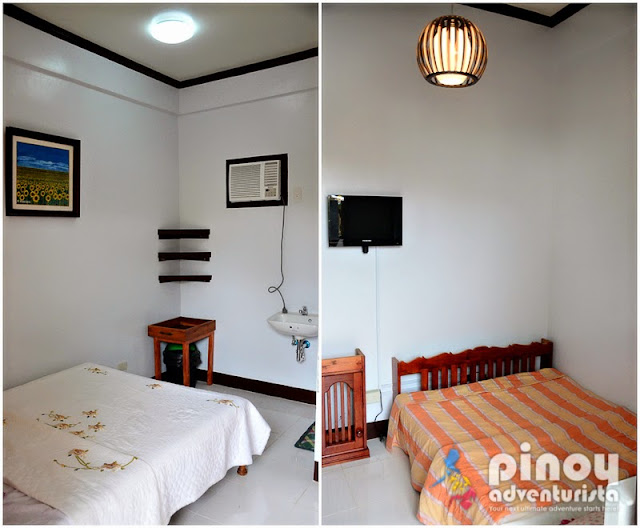 Where to Stay in Baler