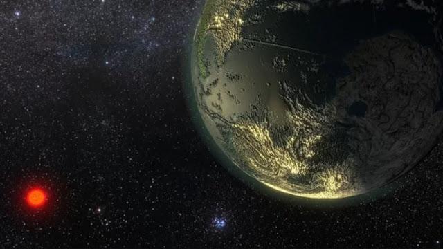 exoplanet-barnard-star-b