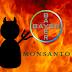 Κολοσσιαίο τοξικό deal: Η Bayer εξαγόρασε τη Monsanto 66 δις δολάρια