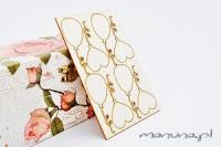 http://manuna.pl/produkt/balony-8-szt