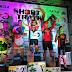 HISTÓRICO: Ciclismo de Campo Maior conquista seis pódios em uma só competição