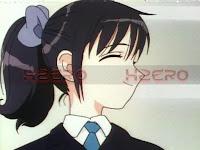 2 - Kareshi Kanojo no Jijou   26/26   HD + VL   Mega / 1fichier