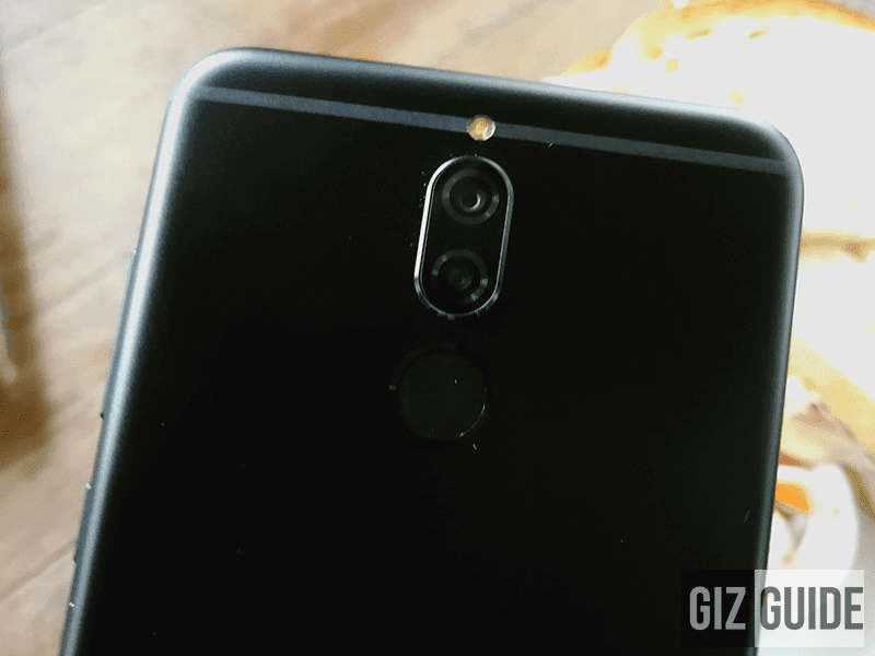 s latest rival inward the crowded too hotly contested midrange segment inward the Philippines Huawei Nova 2i Review - The King Of Midrange Phones?