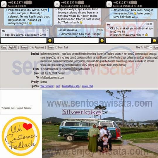 testimoni-tour-bangkok-sentosa-wisata-bima