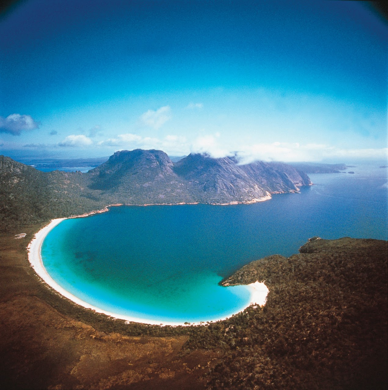 Australia Beautiful Places: Amazing Places To Visit Before Kicking The Bucket